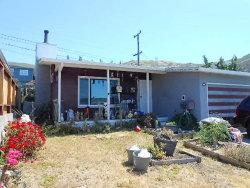 Photo of 1292 Morningside AVE, SOUTH SAN FRANCISCO, CA 94080 (MLS # 81655387)