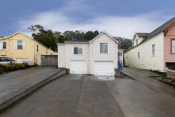 Photo of 479 Bellevue AVE, DALY CITY, CA 94014 (MLS # 81655389)
