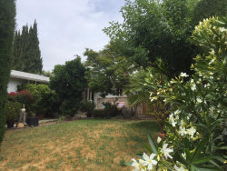 Photo of 2074 TINY ST, MILPITAS, CA 95035 (MLS # 81655396)