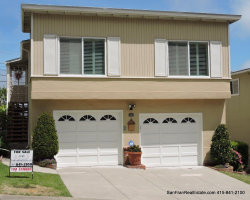 Photo of 326 Ardendale DR, DALY CITY, CA 94014 (MLS # 81655406)
