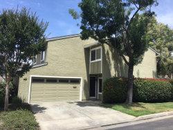 Photo of 538 Pine Wood LN, LOS GATOS, CA 95032 (MLS # 81655408)