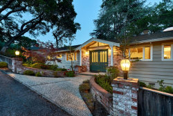 Photo of 1757 Edgewood RD, REDWOOD CITY, CA 94062 (MLS # 81655428)