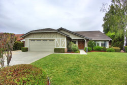 Photo of 807 Inverness DR, MILPITAS, CA 95035 (MLS # 81655431)