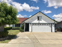Photo of 43142 Continental DR, FREMONT, CA 94538 (MLS # 81655514)