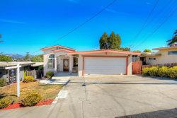 Photo of 2958 Hardeman ST, HAYWARD, CA 94541 (MLS # 81655527)