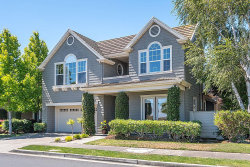 Photo of 2039 Seabrook CT, Redwood Shores, CA 94065 (MLS # 81655576)