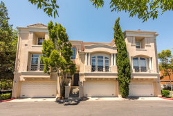 Photo of 887 Towne DR, MILPITAS, CA 95035 (MLS # 81655688)