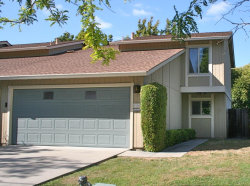 Photo of 1920 San Ramon AVE, MOUNTAIN VIEW, CA 94043 (MLS # 81655691)