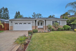 Photo of 1248 Audrey AVE, CAMPBELL, CA 95008 (MLS # 81655699)