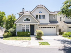 Photo of 328 Cherry Blossom LN, CAMPBELL, CA 95008 (MLS # 81655754)