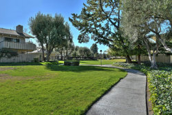 Photo of 255 S Rengstorff AVE 108, MOUNTAIN VIEW, CA 94040 (MLS # 81655756)
