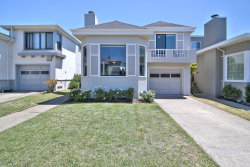 Photo of 32 Westmont DR, DALY CITY, CA 94015 (MLS # 81655769)