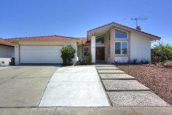 Photo of 1780 Mccluhan WAY, SAN JOSE, CA 95132 (MLS # 81655844)