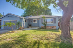 Photo of 421 N Abbott AVE, MILPITAS, CA 95035 (MLS # 81655862)