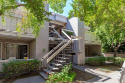 Photo of 891 W California AVE Y, SUNNYVALE, CA 94086 (MLS # 81655875)