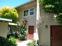 Photo of 1921 Rock ST 20, MOUNTAIN VIEW, CA 94043 (MLS # 81655882)