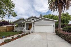Photo of 859 Rorke WAY, PALO ALTO, CA 94303 (MLS # 81655888)