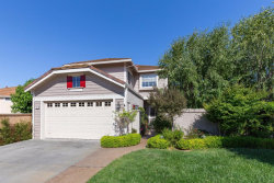 Photo of 1283 Quail Creek CIR, SAN JOSE, CA 95120 (MLS # 81655909)