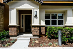 Photo of 535 Odyssey LN, MILPITAS, CA 95035 (MLS # 81655941)