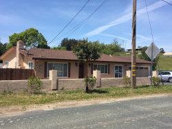 Photo of 9580 Prunedale South RD, SALINAS, CA 93907 (MLS # 81655952)