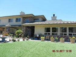 Photo of 2 Mesa Del Sol, SALINAS, CA 93908 (MLS # 81655956)