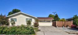 Photo of 1334 Riker ST, SALINAS, CA 93901 (MLS # 81655978)