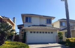 Photo of 241 Montclair LN, SALINAS, CA 93906 (MLS # 81655981)