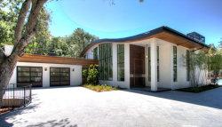 Photo of 1 Belbrook WAY, ATHERTON, CA 94027 (MLS # 81655987)