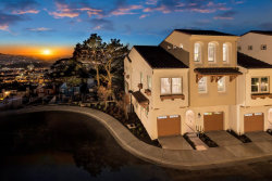 Photo of 1006 Ocean View AVE, DALY CITY, CA 94014 (MLS # 81655990)