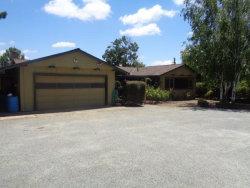 Photo of 2650 Roop RD, GILROY, CA 95020 (MLS # 81655994)
