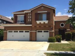Photo of 9486 Rancho Hills DR, GILROY, CA 95020 (MLS # 81656009)