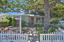 Photo of 145 Santa Rosa AVE, MOUNTAIN VIEW, CA 94043 (MLS # 81656016)