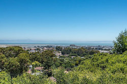 Photo of 1147 Millbrae AVE, MILLBRAE, CA 94030 (MLS # 81656034)