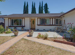 Photo of 1398 Redmond AVE, SAN JOSE, CA 95120 (MLS # 81656038)