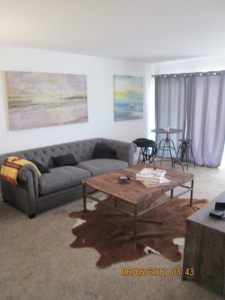 Photo of 525 N Sycamore AVE 208, LOS ANGELES, CA 90036 (MLS # 81656058)