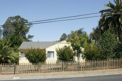Photo of 14300 Lora DR, LOS GATOS, CA 95032 (MLS # 81656076)