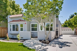Photo of 412 Villa TER, SAN MATEO, CA 94401 (MLS # 81656090)