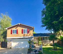 Photo of 875 Dearborn PL, GILROY, CA 95020 (MLS # 81656108)