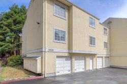 Photo of 1016 San Gabriel CIR 429, DALY CITY, CA 94014 (MLS # 81656122)