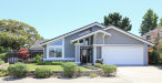 Photo of 1127 Blythe ST, FOSTER CITY, CA 94404 (MLS # 81656135)