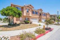 Photo of 542 Manzana ST, WATSONVILLE, CA 95076 (MLS # 81656171)