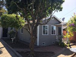 Photo of 2780 Westmoreland AVE, REDWOOD CITY, CA 94063 (MLS # 81656227)