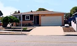 Photo of 629 Santa Paula AVE, SUNNYVALE, CA 94085 (MLS # 81656241)