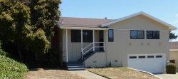 Photo of 302 Newman DR, SOUTH SAN FRANCISCO, CA 94080 (MLS # 81656340)