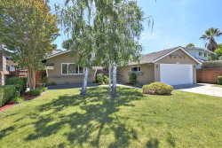 Photo of 172 Victor AVE, CAMPBELL, CA 95008 (MLS # 81656359)