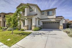 Photo of 1532 Bayside RD, WEST SACRAMENTO, CA 95691 (MLS # 81656371)