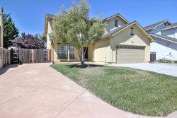Photo of 7 Somersworth CIR, SALINAS, CA 93906 (MLS # 81656401)