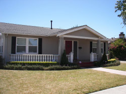 Photo of 144 E Romie LN, SALINAS, CA 93901 (MLS # 81656403)