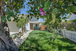 Photo of 225 Lilly AVE, GILROY, CA 95020 (MLS # 81656425)