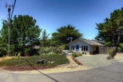 Photo of 165 12th ST, MONTARA, CA 94037 (MLS # 81656449)